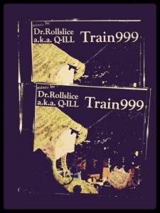 train999_2