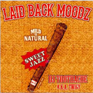 laidbackmoodz1