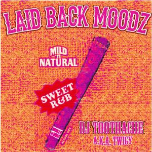 laidbackmoodz2